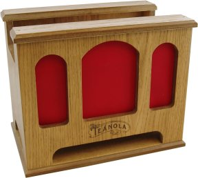 Teanola Music Box